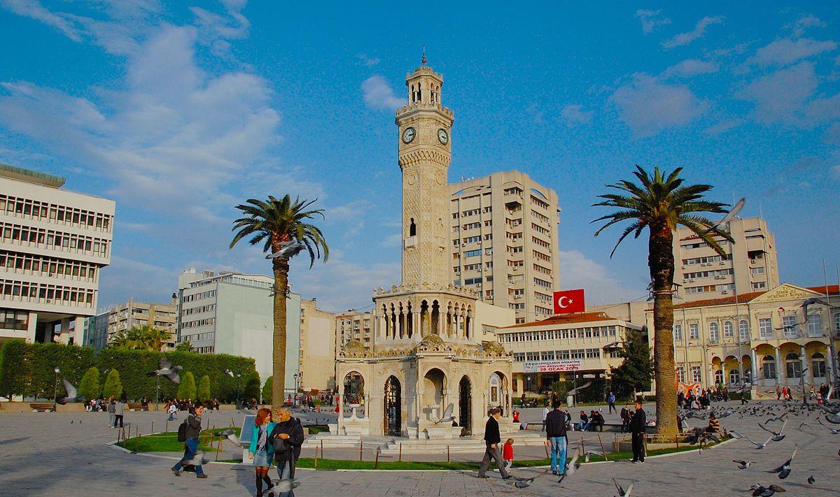 Istanbul Rent A Car Firmalari