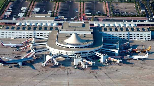 Antalya Havalimanı Araç Kiralama Fiyatları