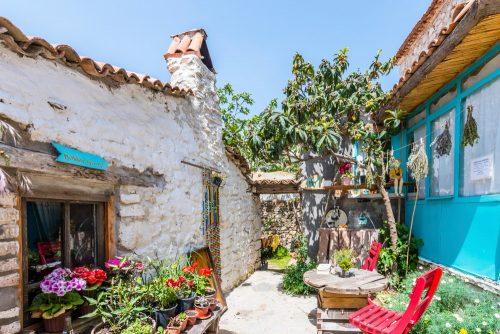 İzmir'in Köyleri