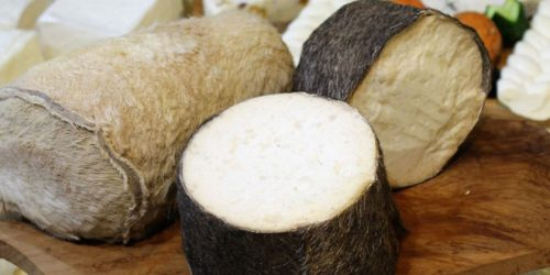 Tunceli-Tulum-Peyniri