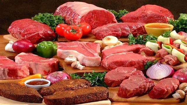 Türkiye'de iyi et nerede yenir?