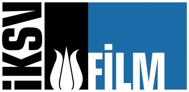 Uluslararası İstanbul Film Festivali Afişi