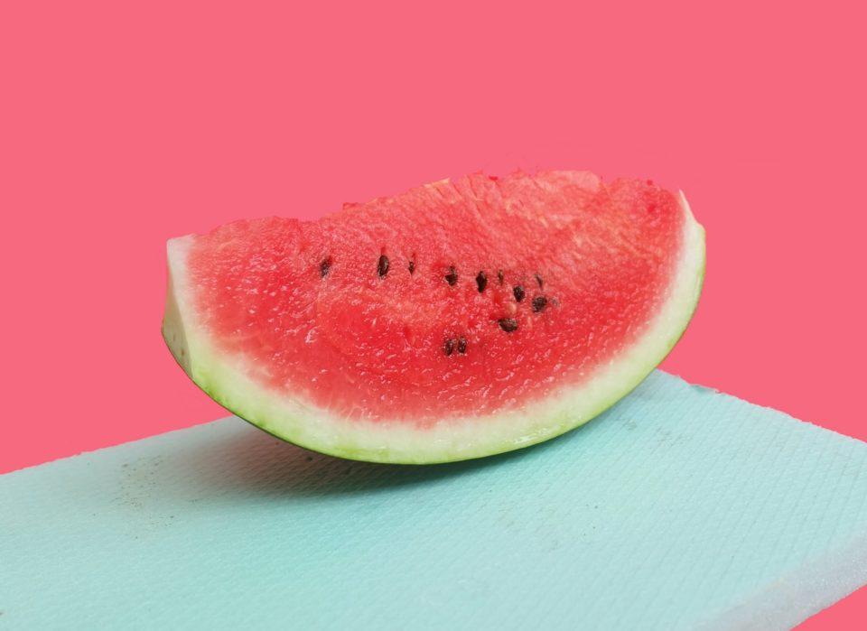 yaz yemekleri, karpuz, pop art, watermelon