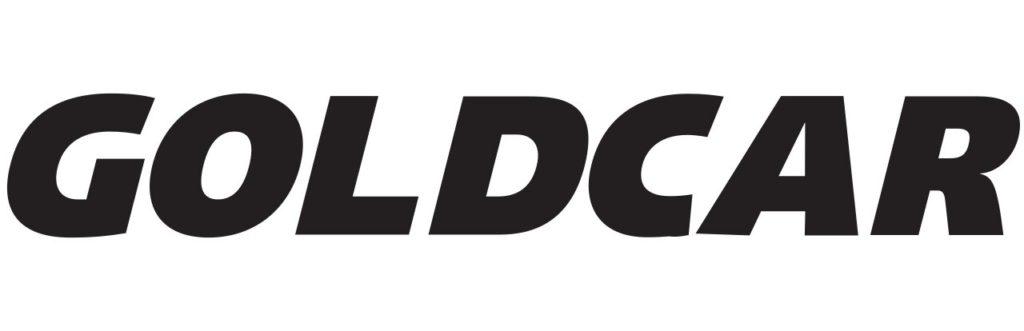 goldcar, en iyi araç kiralama şirketleri