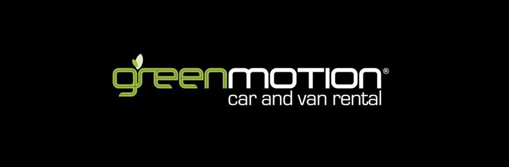 en iyi araç kiralama şirketleri, greenmotion