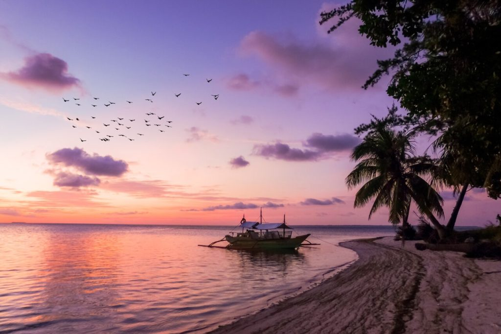 vizesiz asya ülkeleri, filipinler