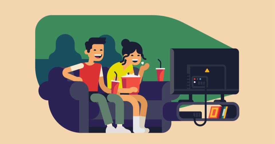 iyi hissettiren filmler, imdb mutlu hissettiren filmler, feel good filmleri