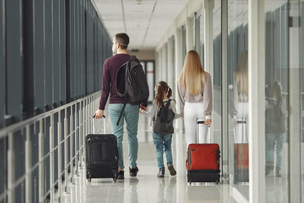 havalimanı araç kiralama fiyatları ne kadar?