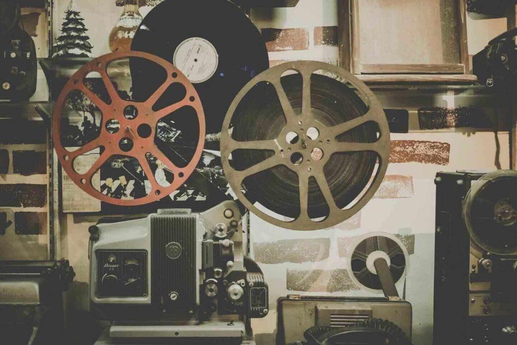 iyi hissettiren filmler, IMDb feel good filmleri, sımsıcak hissedeceğiniz filmler, film makarası, sinema makarası