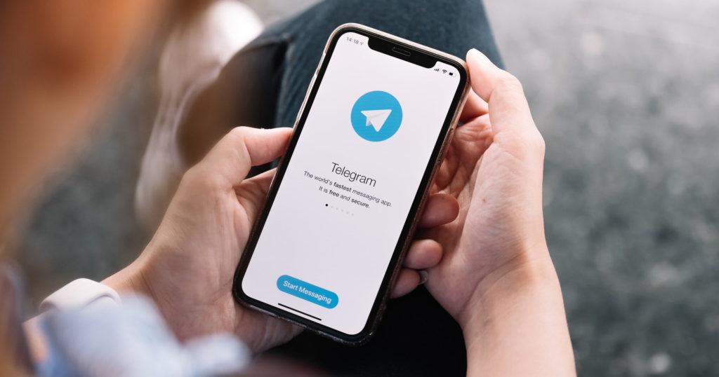 telegram indir, telegram yükle, telegram nasıl kullanılır